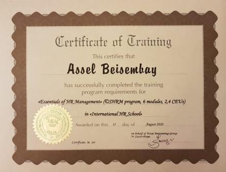 sertifikat-hr (2)