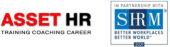 Международная школа HR / Тренинги / Рекрутинг / Коучинг / Консалтинг — компания ASSET HR г.Алматы